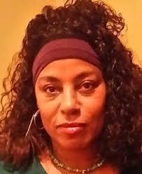 Sylvia Johnson & Higher Help | ReverbNation