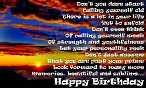 sentimental birthday quotes wishesgreeting