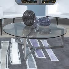 allan copley designs adrienne round