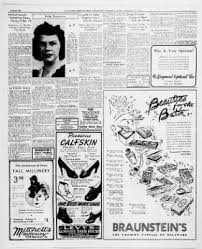 The Morning News from Wilmington, Delaware on November 12, 1943 · Page 25