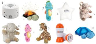 30 unique baby shower gift ideas baby