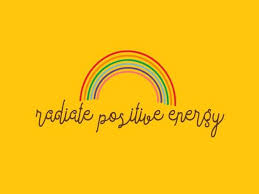 grunge happiness pale pastel pride quotes rainbow yellow