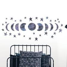 Astronomy Space Wall Decals You Ll Love In 2020 Wayfair