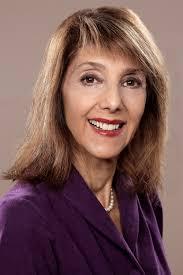 Wendy Allen, Ph.D, MFT   Santa Barbara Marriage Counseling
