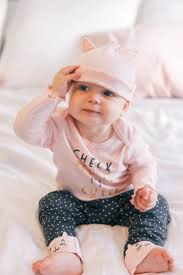 affordable outfits for baby s