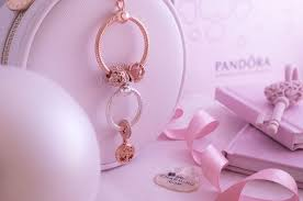 review pandora o pendant be charming