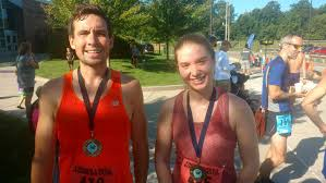Ithaca 5&10 Wrap-Up | Finger Lakes Runners Club