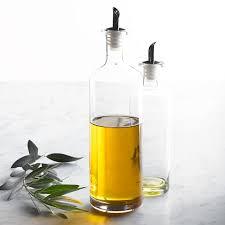antica olive oil dispenser williams