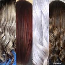 hair colorist in fort collins co