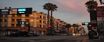 Long Beach Municipal Airport (LGB) Car Rental | Avis Rent a Car