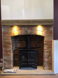 mantels and beams in kent the kent
