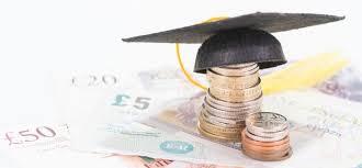 PhD Funding Around the World | Top Universities