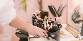 makeup artists in atlanta for 2020
