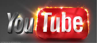 خلفيات يوتيوب احدث خلفيات لليوتيوب كلمات جميلة
