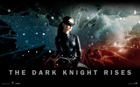 the dark knight rises official 3 in