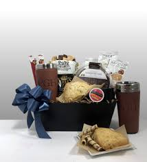 pittsburgh themed gift baskets