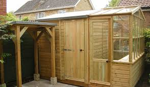 works storage sheds townsend timber