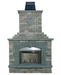 cambridge fireplace kits