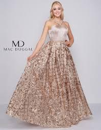 ball gowns by mac duggal 40887h mimi s