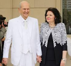 Boyd Matheson: What President Nelson's life teaches about the ...