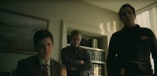 The Outsider' Trailer: HBO's Stephen King Mystery Looks Horrifying ...