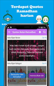quotes bulan ramadhan for android apk