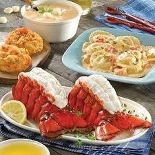 gourmet meals delivered gourmet food