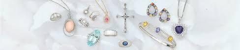 sea life jewelry coin jewelry beach