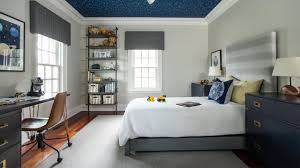 Room Tour Stylish Kids Bedroom Makeover Ideas Youtube