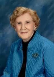 Betty Graham Obituary - Atlanta, Georgia | Legacy.com