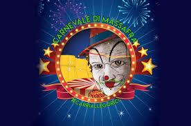 Carnevale di Massafra, 7 carri allegorici per l'edizione 2020 ...