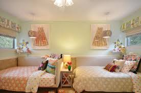 Austin Pottery Barn Kids Lamp Shades Kids Contemporary With House Cleaning Services Light Green Walls