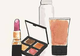 the best s from 7 top makeup brands