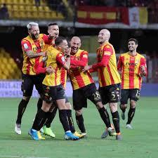 Serie B, risultati 22 febbraio: il Benevento domina l'Entella, il ...
