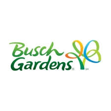 busch gardens teacher knoji