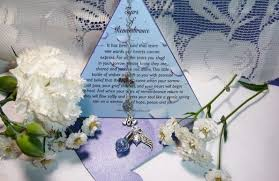 sympathy gifts from captured wishes