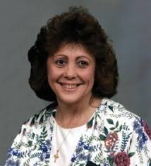 Evelyn Gay Smith (1942-2006) - Find A Grave Memorial
