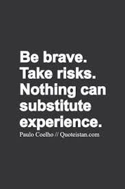 best experience quotes images experience quotes quotes life
