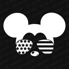 Pin On Disney Decals