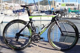 lre merida s team road bikes for 2016
