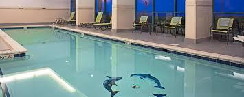 oceanfront hotels virginia beach