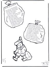 Sinterklaas Liedje 8 Sinterklaas Liedjes