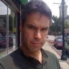 Stories Adam Jenkins clapped for – Medium