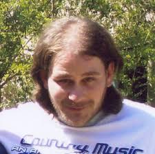 Wesley Johnston | Obituary | Jacksonville Daily Progress