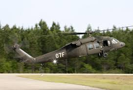Stocktrek U S Army Uh 60l Blackhawk Wall Decal Walmart Com Walmart Com