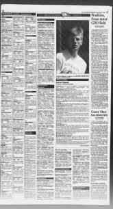 Hartford Courant from Hartford, Connecticut on April 27, 1996 · Page 118