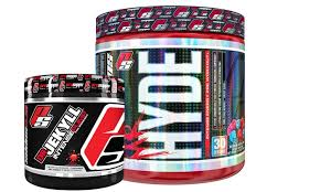 mr hyde and dr jekyll pre workout
