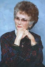 Adeline McIntyre Fowler (1928-2013) - Find A Grave Memorial