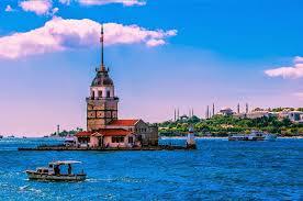turkey greece tours cruises combined