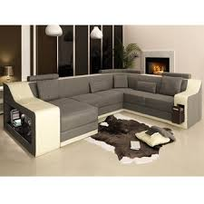 modern sofa set 7 seater genuine